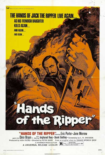 Hands_of_rRipper-1971-Movie-1