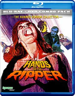 Hands_of_rRipper-1971-Movie-5