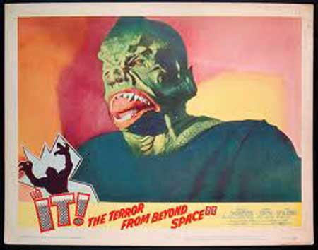 It-The-Terror-from-Beyond-Space-1958-Movie-3