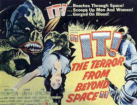 It-The-Terror-from-Beyond-Space-1958-Movie-5