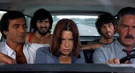 Kidnapped-1974-Movie-4