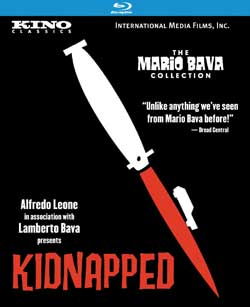 Kidnapped-1974-Movie-5