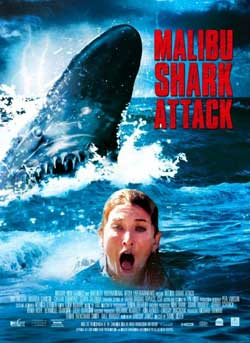 Malibu-Shark-Attack-2009-Movie-3