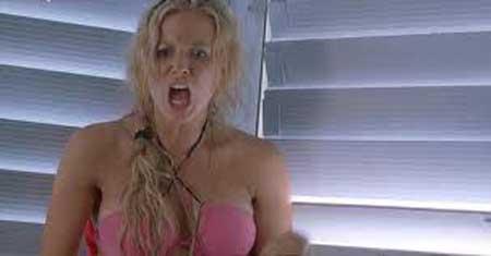 Malibu-Shark-Attack-2009-Movie-5