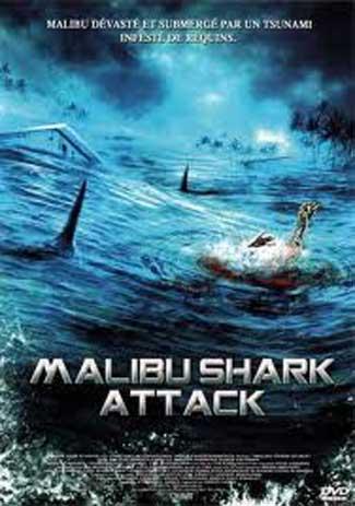 Malibu-Shark-Attack-2009-Movie-6