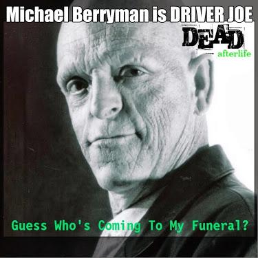 MichaelBerryman