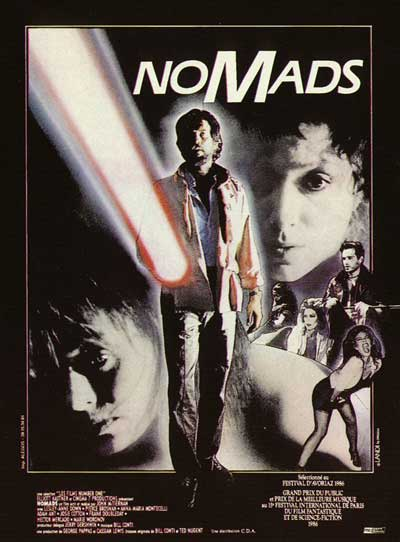 Nomads-1986-Movie-8