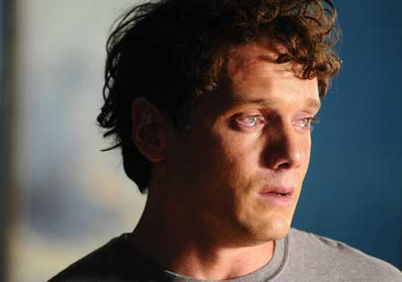 Odd-Thomas-2013-Movie-5