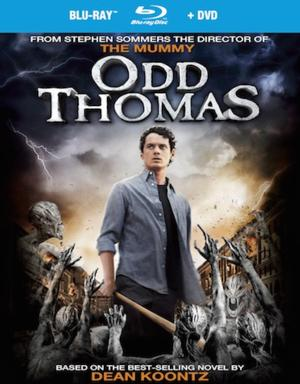 Odd-thomas-bluray