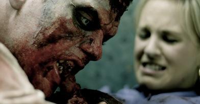 Portrait-of-a-zombie2