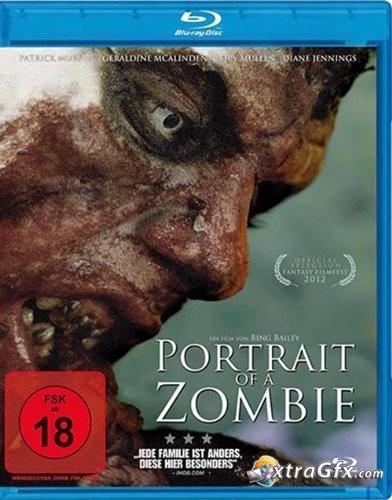 Portrait-of-a-zombie3