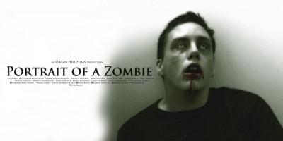 Portrait_of_a_Zombie_AlternateQuad