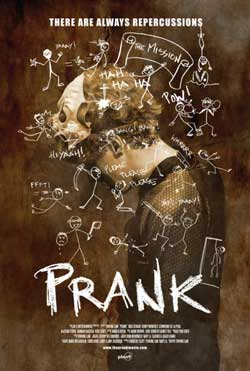 Prank-2013-Movie-4