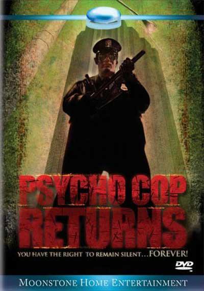 Psycho_Cop_Returns_(1993)-1