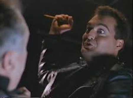 Psycho_Cop_Returns_(1993)-3