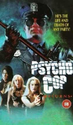 Psycho_Cop_Returns_(1993)-5