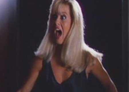 Psycho_Cop_Returns_(1994)-4