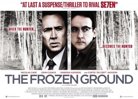 Quad_Frozen_Ground