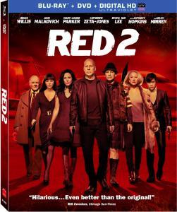 Red-2-bluray-2013