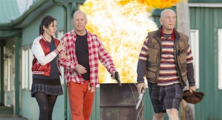 Red2_cast