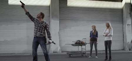 SHARKNADO-(2013)-Trailer.mp4.0009