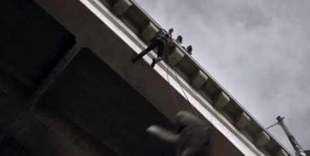 SHARKNADO-(2013)-Trailer.mp4.0010