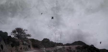 SHARKNADO-(2013)-Trailer.mp4.0011