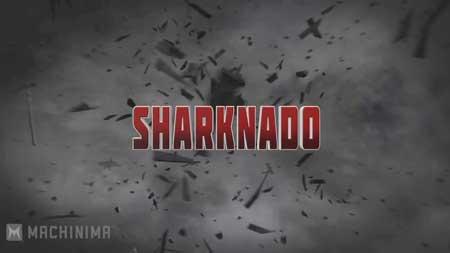SHARKNADO-(2013)-Trailer.mp4.0018
