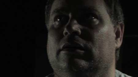 SHORT_FILM_BEYOND_THE_BASEMENT_DOOR-1