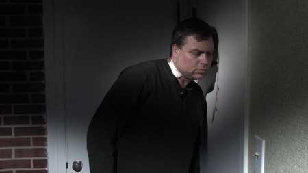 SHORT_FILM_BEYOND_THE_BASEMENT_DOOR-3