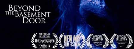 SHORT_FILM_BEYOND_THE_BASEMENT_DOOR-4