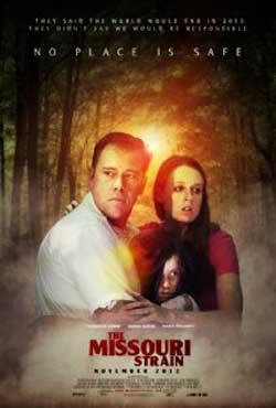 SHORT_FILM_The_Missouri_Strain_Wes_Kotansky-4