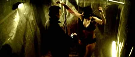 Sadisticum_2008-Extreme-Horror-Movie-4