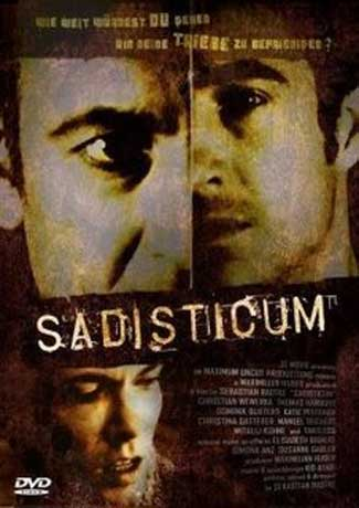 Sadisticum_2008-Extreme-Horror-Movie-5