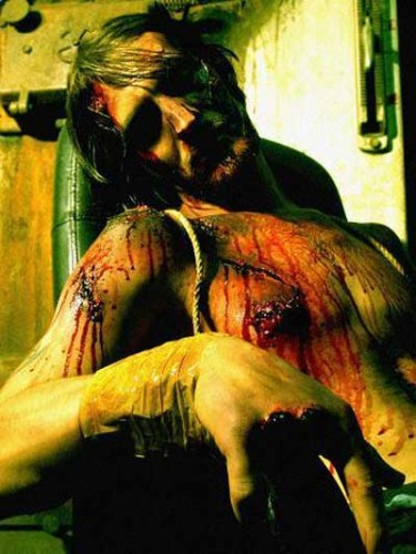 Sadisticum_2008-Extreme-Horror-Movie-7