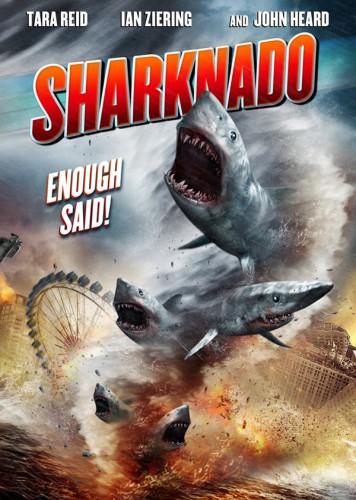 Sharknado-Movie-poster-2013