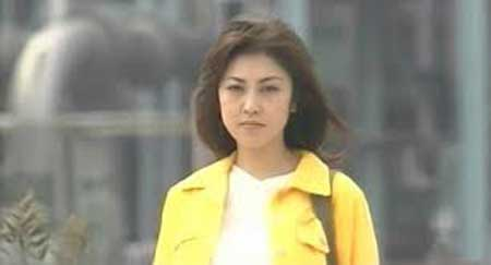 Silver-Shirubaa-1999-Movie-3