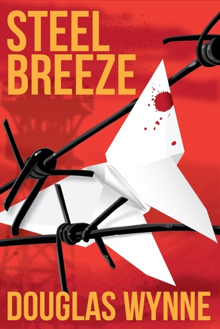 Steel-Breeze-Wynne-Book