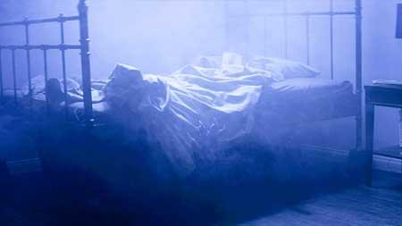 Steven-C-Miller-Under-The-Bed-interview-4