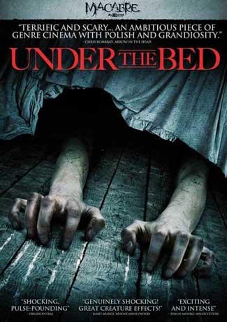 Steven-C-Miller-Under-The-Bed-interview-5
