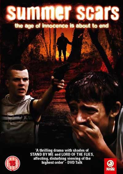 Summer-Scars-2007-Movie-2