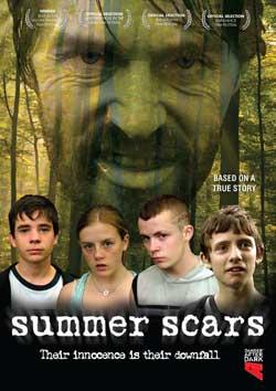 Summer-Scars-2007-Movie-3