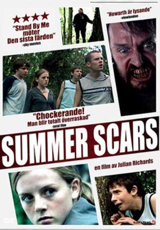Summer-Scars-2007-Movie-4