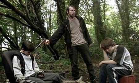 Summer-Scars-2007-Movie-5