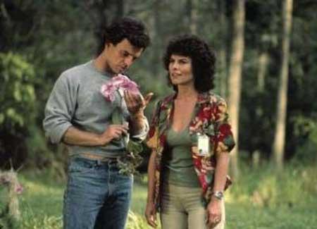 Swamp-Thing-1982-Movie-1
