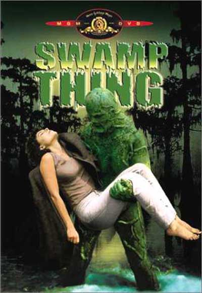 Swamp-Thing-1982-Movie-2