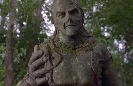 Swamp-Thing-1982-Movie-3