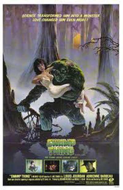 Swamp-Thing-1982-Movie-4