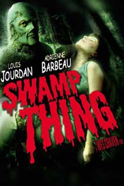 Swamp-Thing-1982-Movie-5