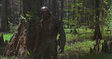 Swamp-Thing-1982-Movie-6